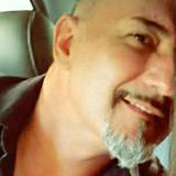 Mirko, 50  , Rovellasca