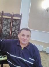 Nikolay, 52, Russia, Abakan