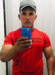 Paulo Henrique, 22  , Sao Bernardo do Campo