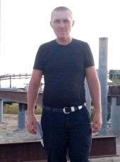 Aleksandr , 41, Russia, Noyabrsk