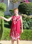 Natalya, 60  , Noginsk