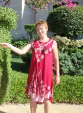 Natalya, 60, Russia, Noginsk