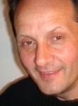 oleg, 52  , Chernihiv