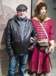 Valeriy, 65  , Lipetsk