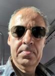 Βασιλης, 59  , Athens