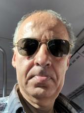 Βασιλης, 59, Greece, Athens