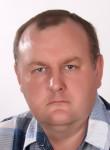 Mikhail Kobrin, 50  , Baranovichi