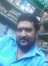 Shanker , 35, India, Nidadavole