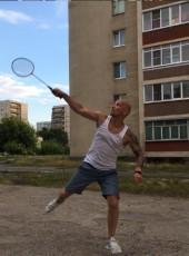 ⚡Igor⚡, 34, Russia, Krasnodar