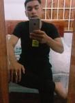 Xuân Minh, 20  , Nha Trang