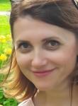 Olga, 44  , Moscow