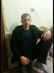 Dmitriy, 26  , Khabarovsk
