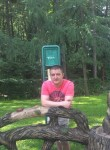 Evgeniy, 31  , Vostochnyy