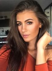 Margarita, 25, Russia, Nizhniy Novgorod