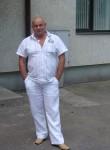 Viktor, 57  , Hannover