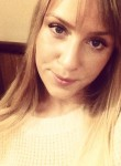 Fransica, 28  , Issy-les-Moulineaux