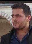 Dadaş, 34 года, Gebze