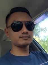beto2403, 34, Indonesia, Ngunut