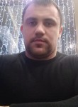 вппппп, 31 год, Энем
