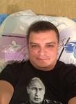 aleksandr, 36  , Nizhnevartovsk