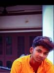 Kaushal, 21  , Kashipur