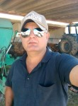 Helio, 43, Guarulhos