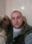 Aleksandr, 27  , Belogorsk (Krym)