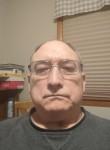 GeneM1A, 69  , Grand Island