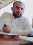 Haykaz, 30  , Yerevan