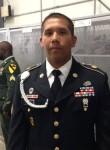 Ortiz Jack, 38  , Jacksonville (State of Florida)