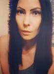 Ella, 32  , Horad Barysaw