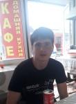 Deni, 18  , Kurchaloy