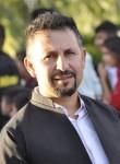 pasha  yassin, 36 лет, محافظة أربيل