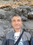 Amadeus, 44, El Prat de Llobregat
