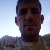 Vasiliy, 36  , Burin