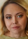 Natalya, 45  , Nizhniy Novgorod