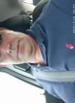 Paulo sergio, 51  , Guadarrama