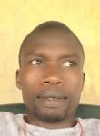 Keba, 42  , Dakar