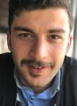 Bozkurtkemal, 29, Bursa