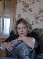 Radchenko Elena, 49, Belarus, Gomel