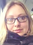 Александра - Пермь