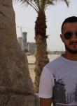 mohamedmosad, 27  , Ad Dasmah