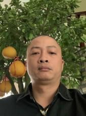 Veo, 30, Vietnam, Hanoi