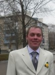 maksim, 34  , Belaya Kalitva