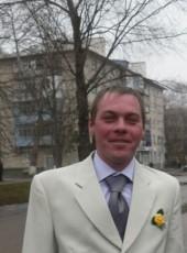maksim, 34, Russia, Uspenskoye