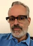 Austin, 52  , Ankara