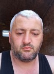 Revan Mamiev, 46  , Kiev