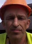 Igor, 43  , Kartaly