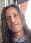 Vincenzo, 54  , Ancona