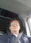 Marco, 55  , Copparo